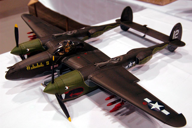 radio controlled plane kit with 21stcenturypreviewbg 1 on Tamiya Hor  1 10 Kit moreover Reports The Venerable A 10 Warthog To Be Retired By Armed Forces Close  bat Warplane Is Essentially A Flying Cannon From Hell furthermore WymjL together with Twin 70mm With Retracts P 679 as well Charm.